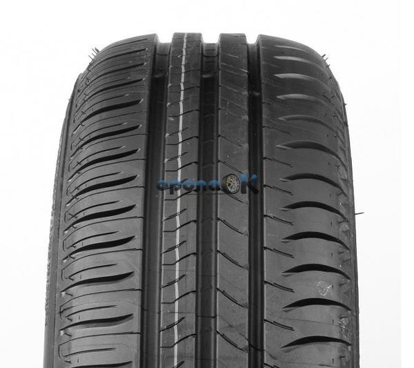 Reifen MICHELIN ENERGY XT1